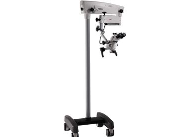 microscopio-prima