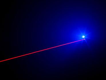 laser-dentica