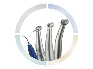 xeirolaves-dentica